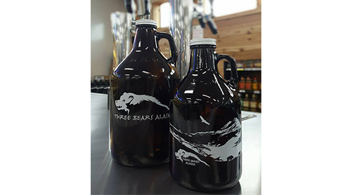 Three_Bears_Growler_Bar