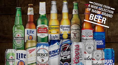 beer_alaska