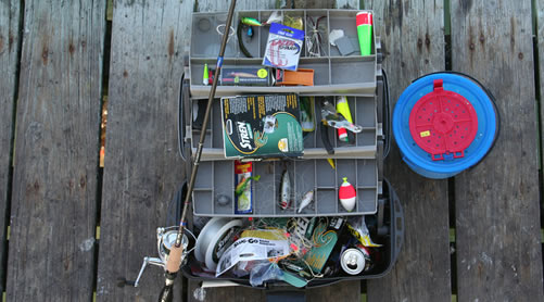 fishing_supplies