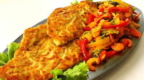 food_alaska