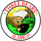 three_bears_alaska_logo