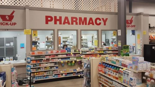 wasilla_pharmacy