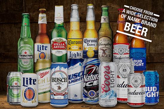beer_store_wasilla_alaska
