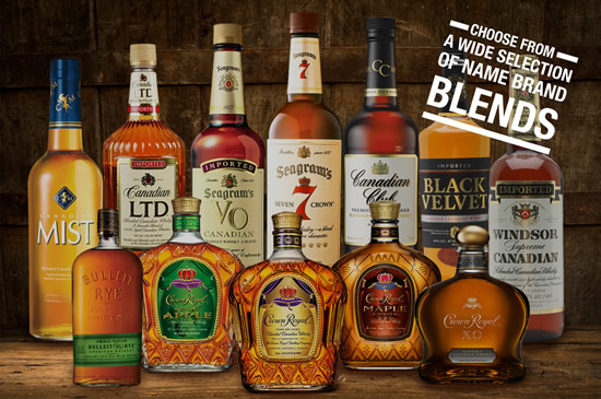 rum_vodka_tequila