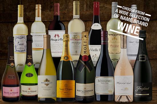 Wine_spirits