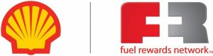 Shell Fuel Rewards Logo