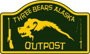 Three_Bears_Outpost_Logo